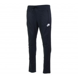 Nike Advance 15 Pant zwart