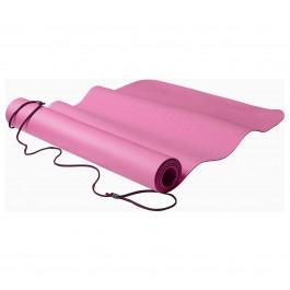 Nike  Fundamental 3mm Yoga Mat roze