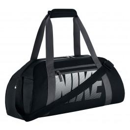 Nike Gym Club zwart - grijs - wit