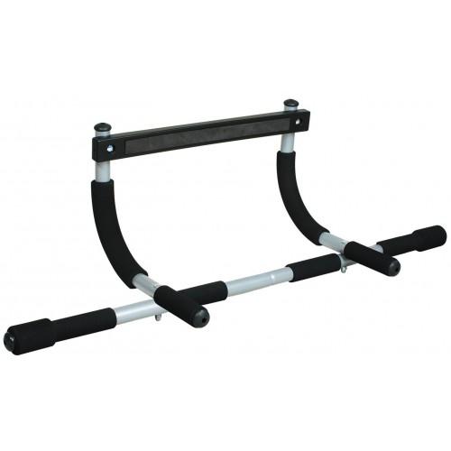 Iron Gym  Fitnessapparaat