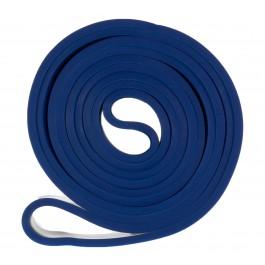 Tunturi Power Band Heavy blauw
