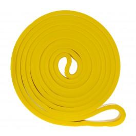 Tunturi Power Band Light geel