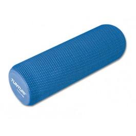 Tunturi Yoga Massage Roller (40cm) blauw