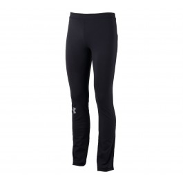 Under Armour CC HeatGear Rival Pants W zwart