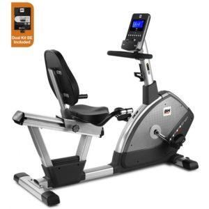 BH Fitness TFR Ergo Dual Ligfiets