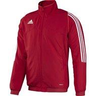 Adidas  T12 Team Jack - Heren - Rood