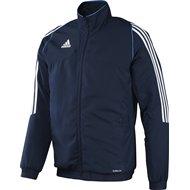 Adidas  T12 Team Jack - Heren - Blauw