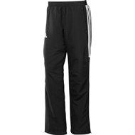 Adidas T12 Team Trainingsbroek - Heren - Zwart