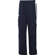 Adidas T12 Team Trainingsbroek - Heren - Blauw