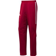 Adidas T12 Team Trainingsbroek - Heren - Rood