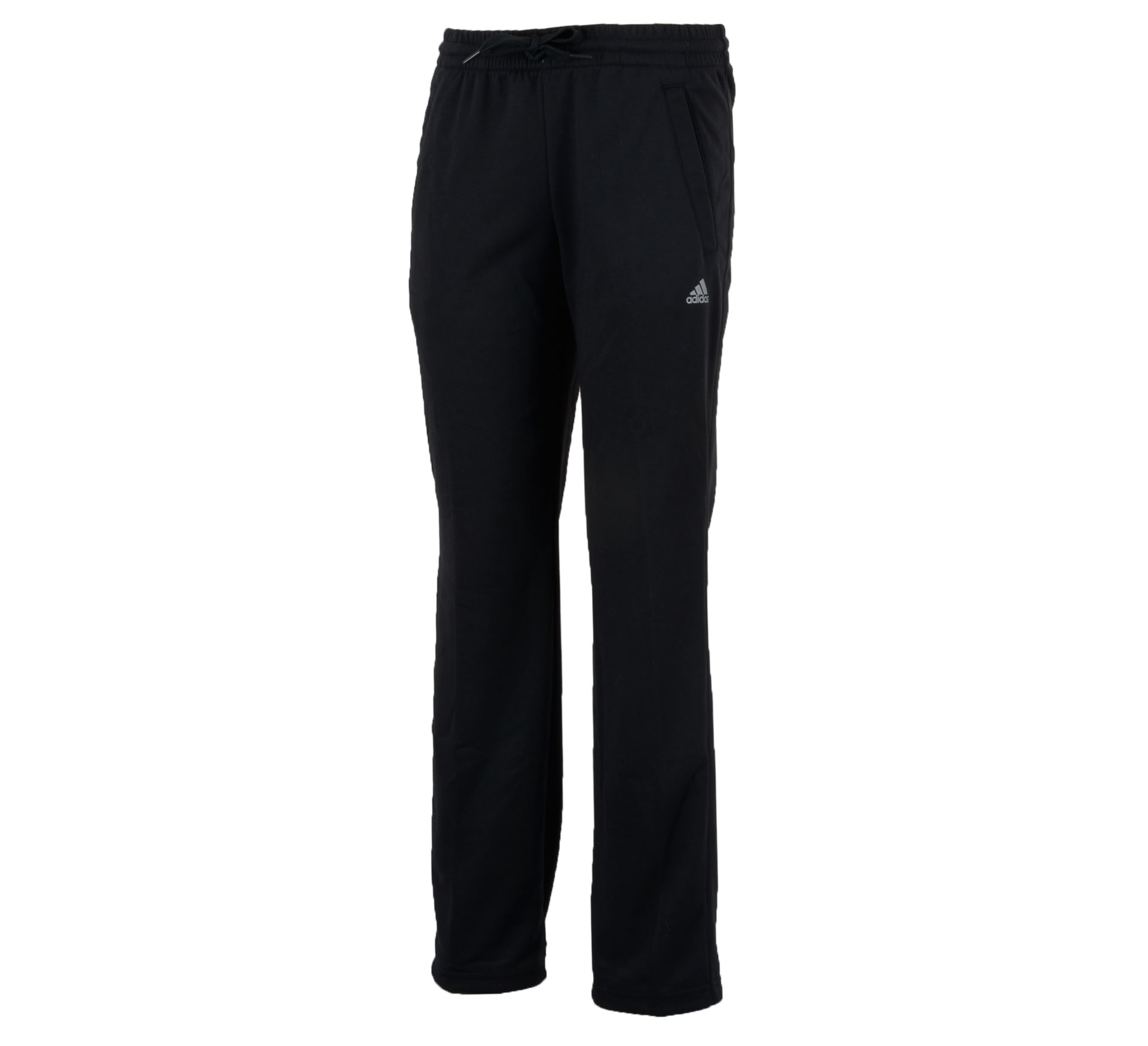 Adidas Prime Trainingsbroek Dames zwart
