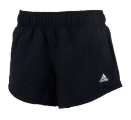 Adidas Prime Short Junior zwart