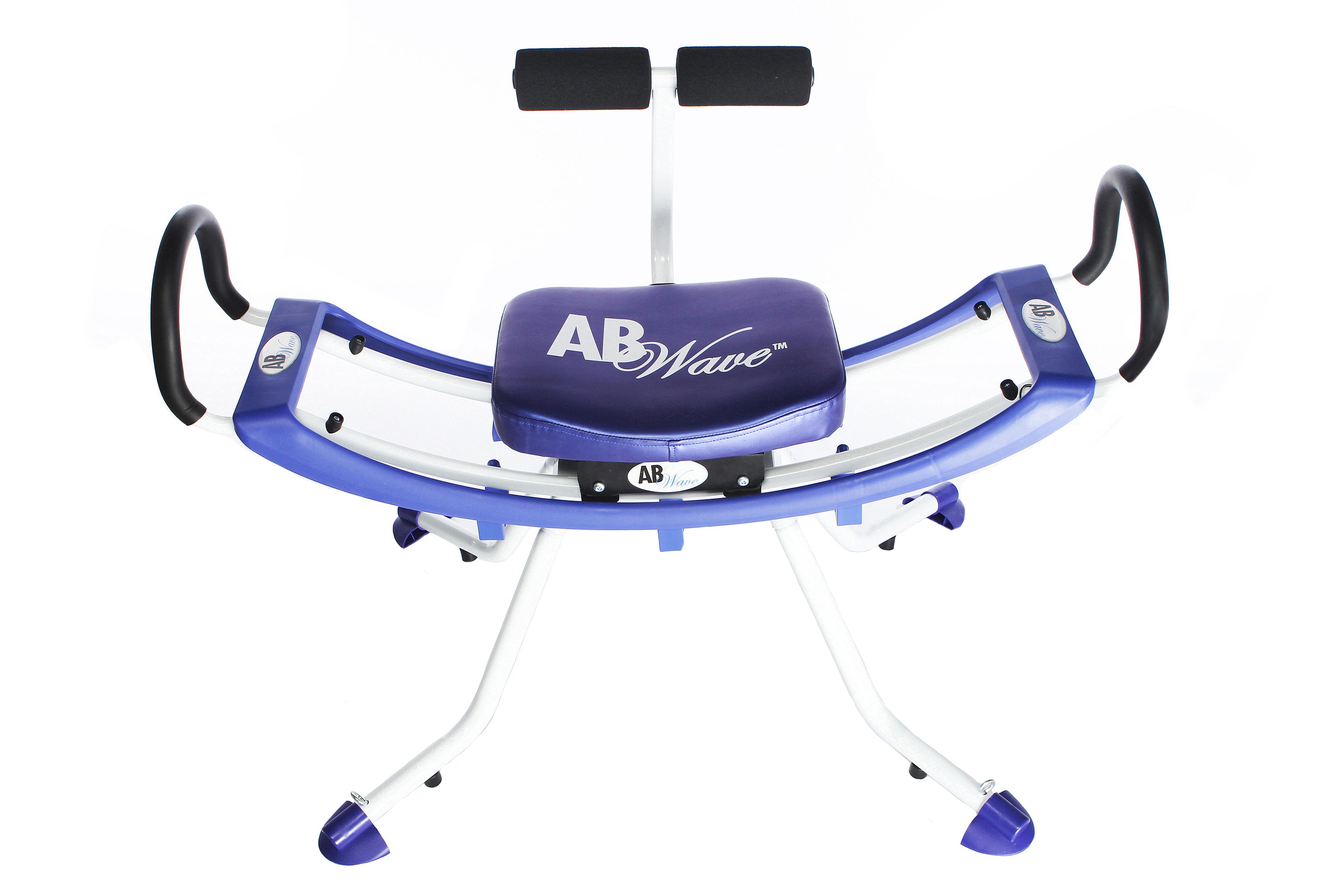 Sporttrader Ab Wave