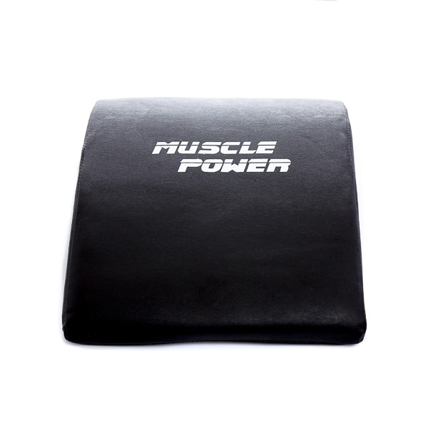 Generic Muscle Power Ab Mat