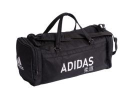 Adidas Sporttas Sterk nylon