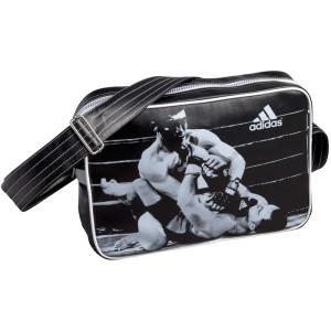 Adidas MMA Schoudertas