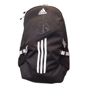 Adidas Boxing Backpack