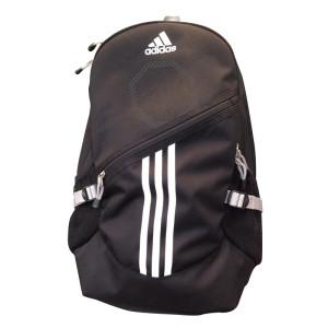 Adidas MMA Backpack