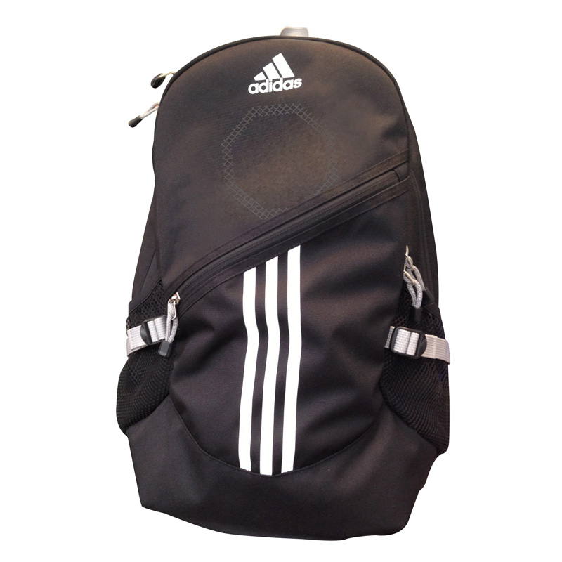 Adidas MMA Backpack