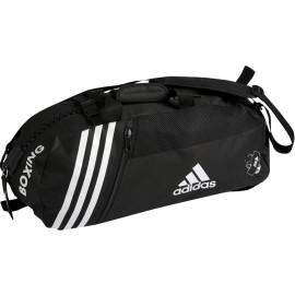 Adidas Boxing Sporttas