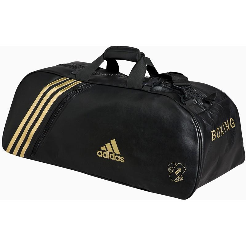 Adidas Super Sporttas