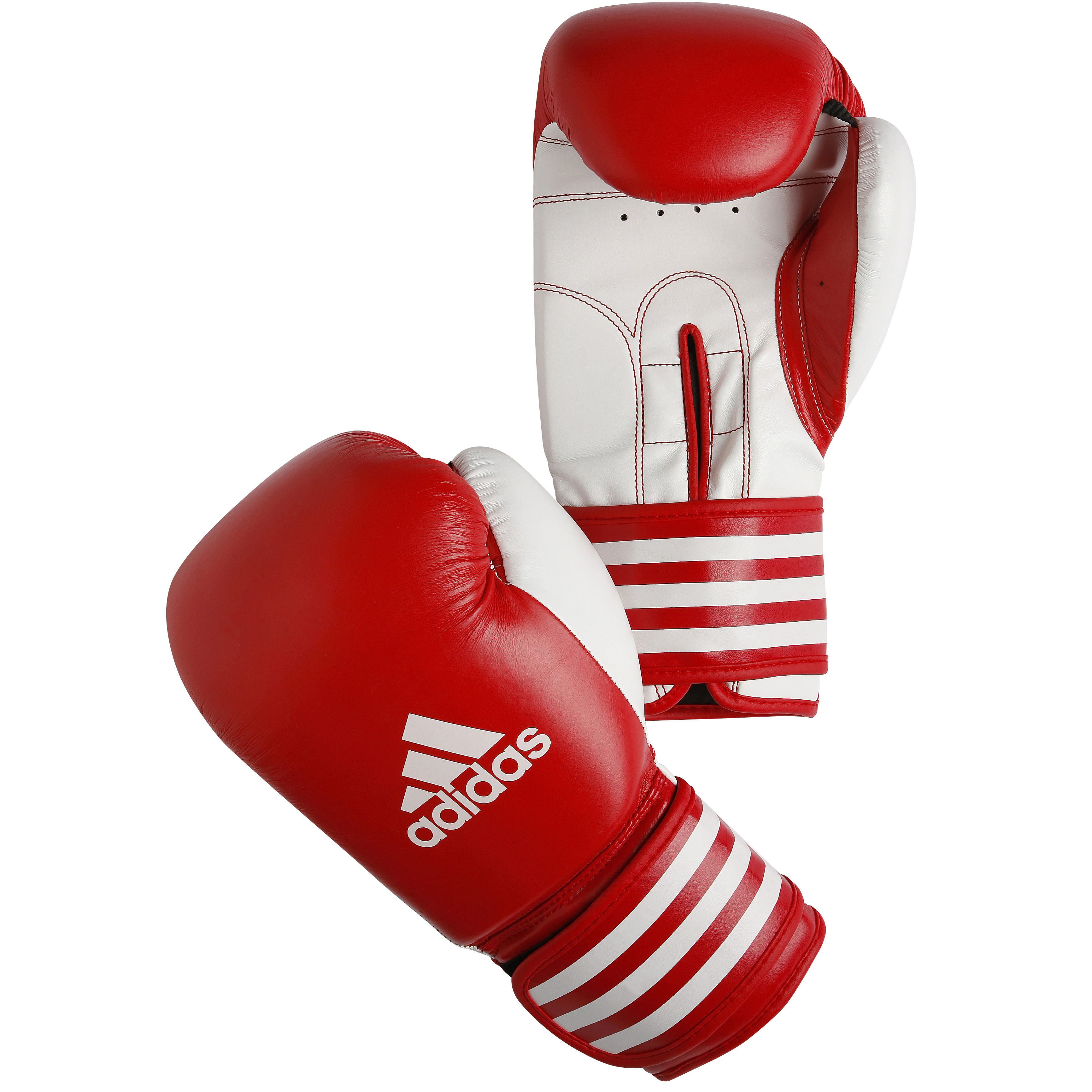 Adidas  Ultima Training Bokshandschoenen - Rood