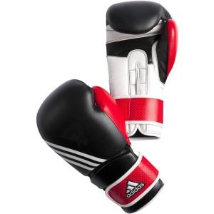 Adidas Hi Tech Trainingshandschoenen