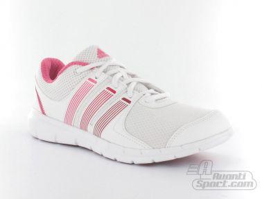 adidas Adipure Trainer 120