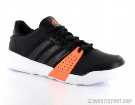 adidas Essential Fun Women's