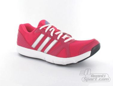 adidas Essential Star II