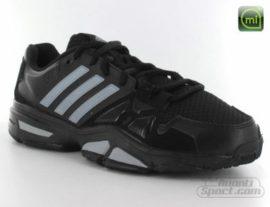 adidas Response Trainer II