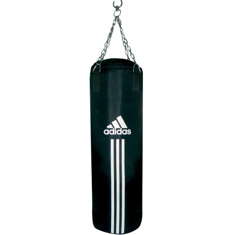 Adidas  Bokszak - 120 cm
