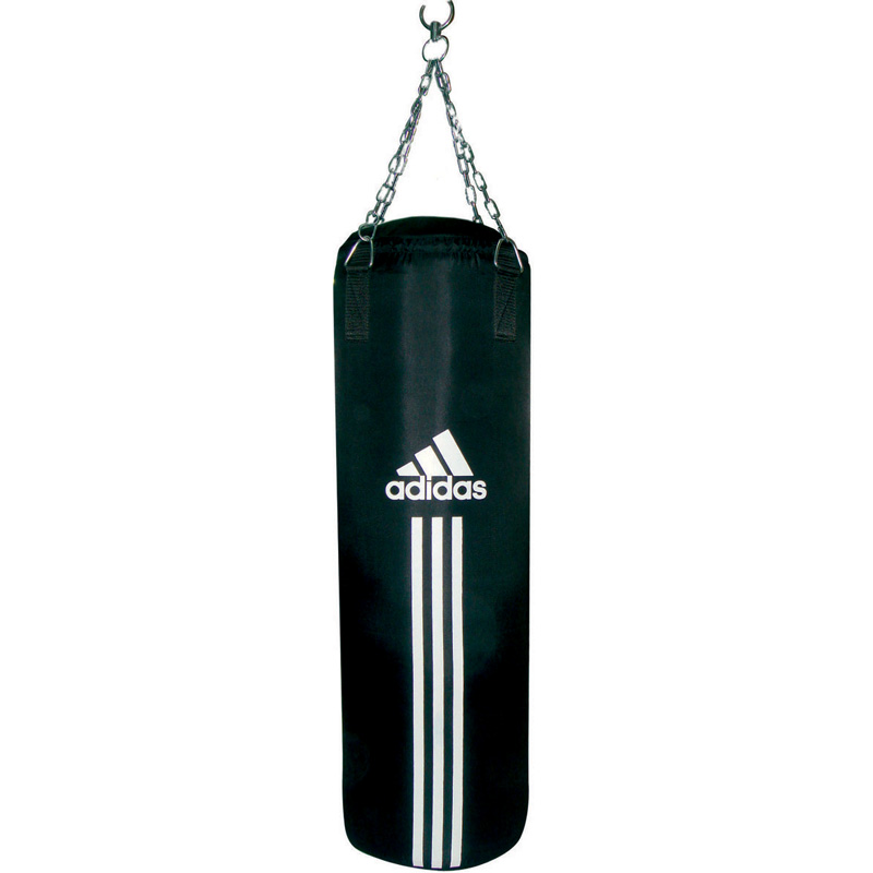 Adidas Bokszak - 90 cm