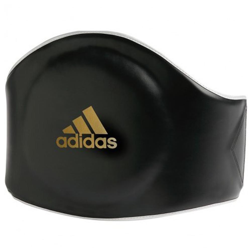 Adidas Buikbeschermer - L/XL