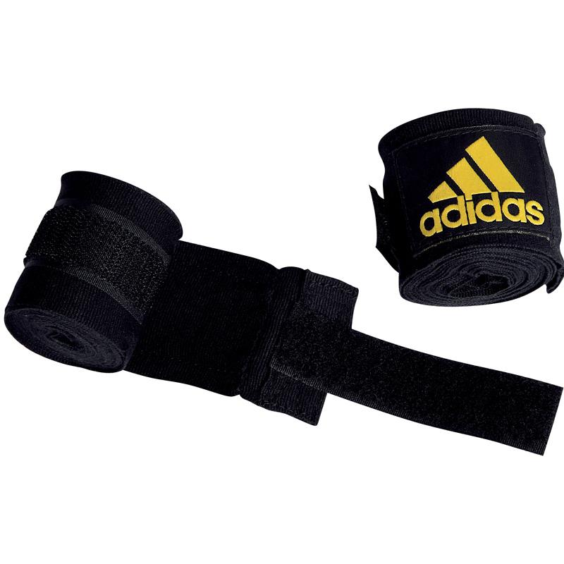 Adidas  crepe bandage