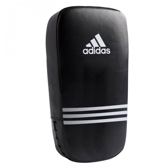 Adidas Economy Thai Pad