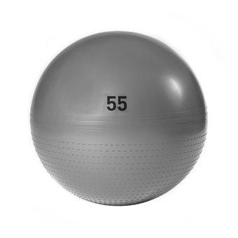 Adidas Gymball Ø 55cm