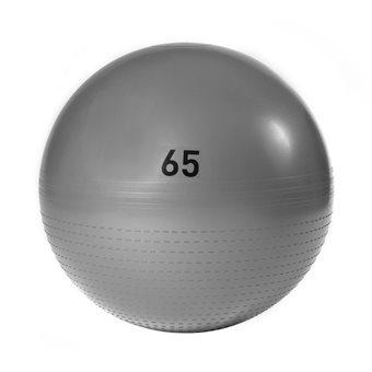 Adidas Gymball Ø 65cm