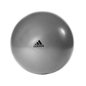 Adidas Gymball Ø 75cm
