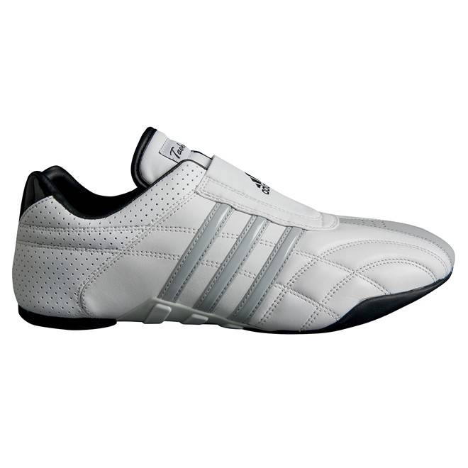 Adidas Indoor Schoen ADI-LUX wit