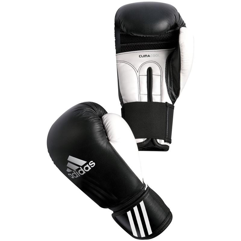 Adidas Performer Bokshandschoenen - 10