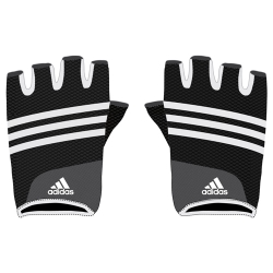 Adidas Trainingshandschoenen L/XL