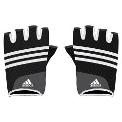 Adidas Trainingshandschoenen S/M