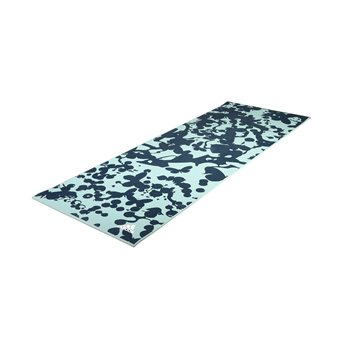 Adidas Yoga Mat Butterfly 6mm