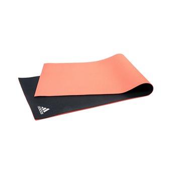 Adidas Yoga Mat Dubbelzijdig 6mm