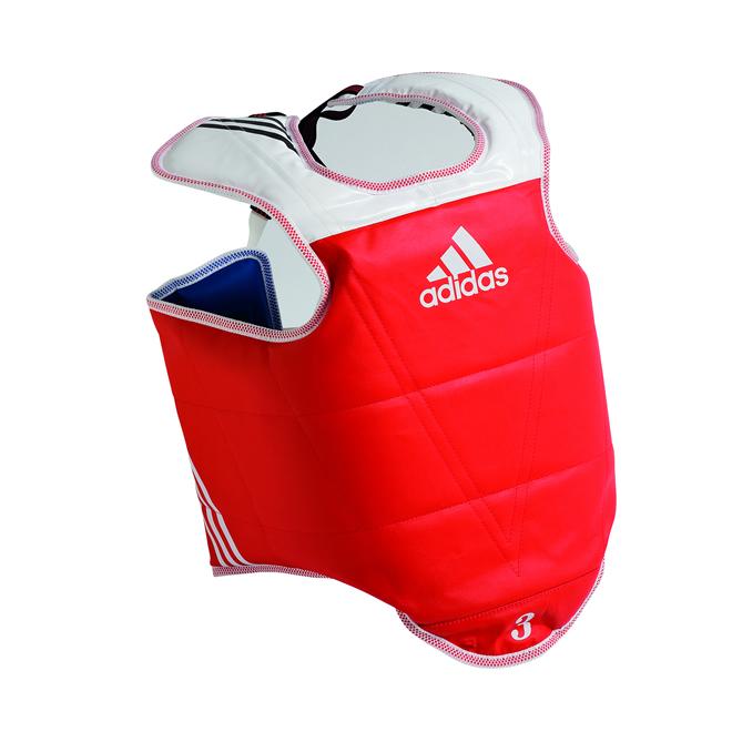 Adidas  Body Protector WTF