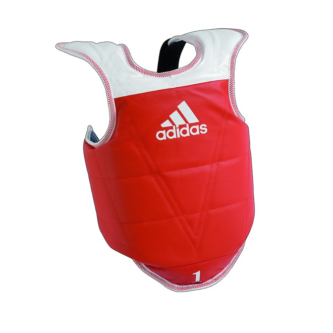 Adidas  Body Protector Kids