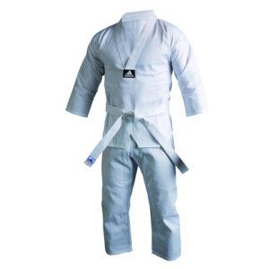 Adidas Taekwondopak T220