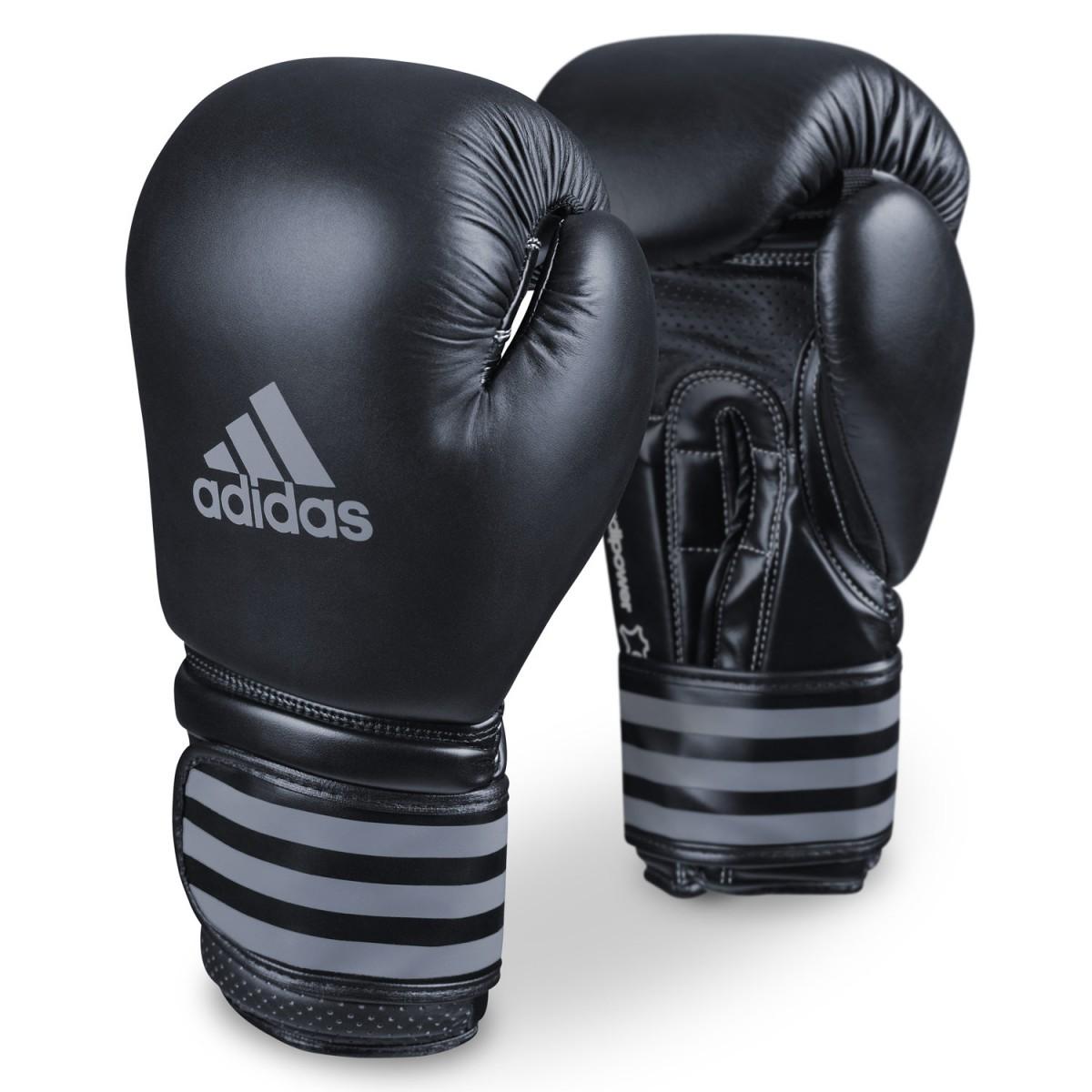 Adidas  Super Pro Bokshandschoenen