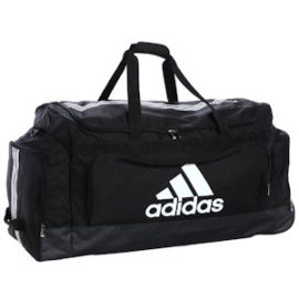 Adidas Teambag Wheels